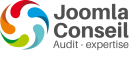 conception, refonte, maintenance site Joomla